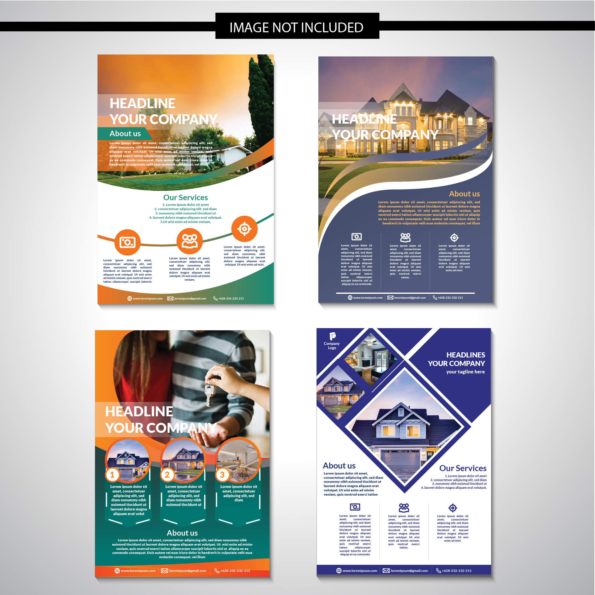 Graphic Design Courses in Merseyside