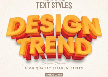 Graphic Design Online Classes